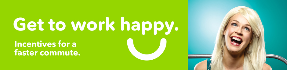 WorkHappy_green