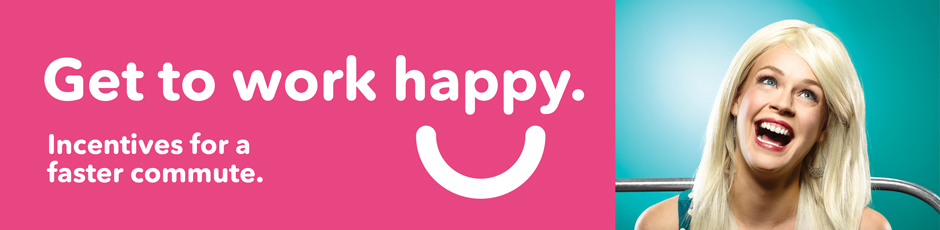 WorkHappy_pink