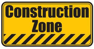 construction-sign